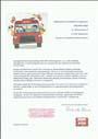 Niepubliczne przedszkole językowe Red Bus Kids w Hajnówce